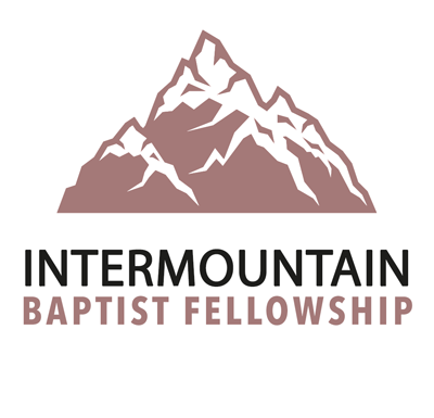 Intermountain Baptist Fellowship